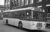 BBR49C Sunderland CT