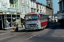 AMB666B Jackson,Altrincham
