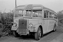 KLC247 Mulley,Ixworth Grey Green,N16