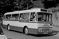 VWG383 Thomas,Llangadog Alexander Midland