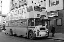95HBC Leicester CT