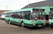 S355SEG Norfolk Green,Kings Lynn