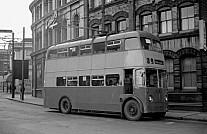 DUK829 Rebody Wolverhampton CT