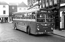 JHR494 Wilts & Dorset