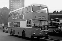 GGA73N Greater Glasgow PTE