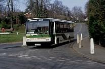 G624WPB Reg,Hertford