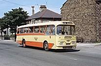 7074DK Yelloway,Rochdale