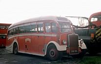 GDM494 Hollis,Queensferry Wakley,Northrop