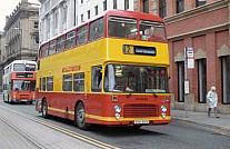 AHU515V PMT Pennine Blue Bristol OC