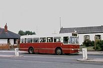112JBU Oldham CT