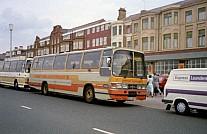 ENF585Y Smiths,Wigan