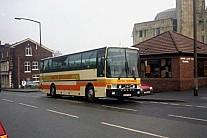 B319UNB Shearings Smiths,Wigan