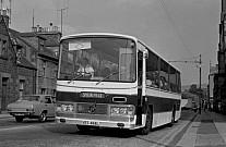 VES468L McLennan,Spittalfield