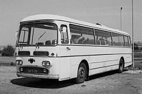 AAD242B Yates,Runcorn Black & White,Cheltenham