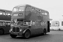 ASD888B A1(Dunn),Saltcoats