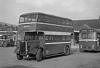 AHL130 West Riding,Wakefield