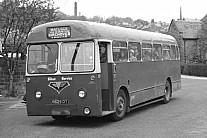 8629DT Silver Service,Darley Dale Doncaster CT