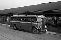 CRR663 Rebody Wigmore,Dinnington East Midland