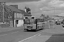 G432UHS Irvine,Salsburgh