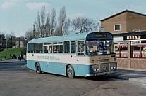 ANM649L Rover Bus(Dell),Chesham