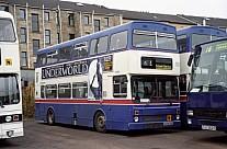 A694UOE McColl,Balloch WMPTE