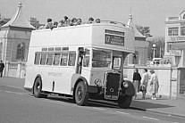 CAP229 Brighton,Hove & District