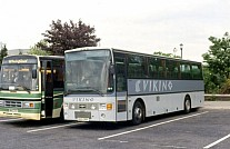 G122DRF Viking,Burton-on-Trent