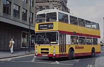 E919KYR Busways London Buses