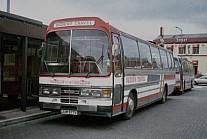 JUM977V Ogden,St.Helens Wray,Summerbridge