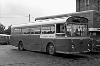 NCX268F Yorkshire Traction County Motors,Lepton