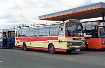 WJS516X Lofty,Mickle Trafford Newton,Dingwall