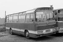 ODM107L Phillips,Holywell