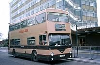 MLK439L Cook,Biggleswade London Transport