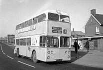 230JVK Tyneside PTE Newcastle CT