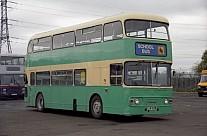 EJR122W McKindless,Wishaw Tyne & Wear PTE