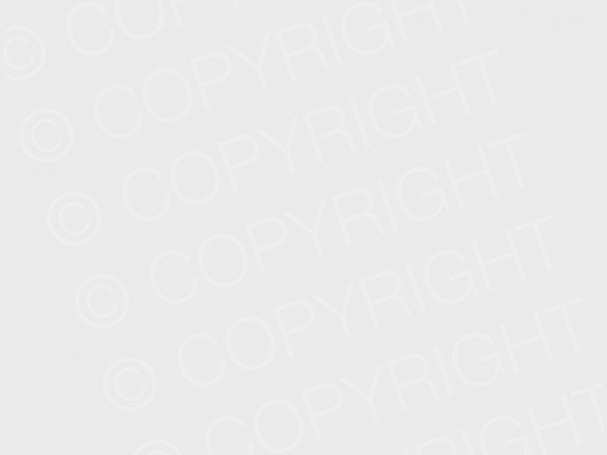 THX629S London Transport