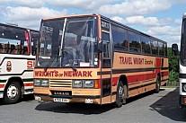 A700EAU Wright,Newark