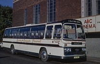 LBU140L Barry Cooper,Stockton Heath Byng,Portsmouth