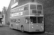 4612TF Lancashire United