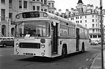 EJK887F Eastbourne CT