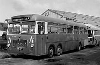 27GWX AA(Dodds),Troon Wigmore,Dinnington