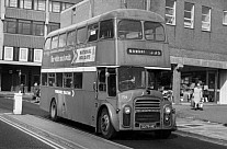 3279HE Yorkshire Traction