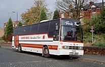 5210DD (F614RBX) Davies,Pencader