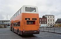A577HDB Greater Manchester PTE