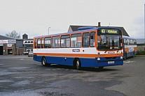 K304MSN Strathtay Scottish