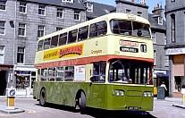 ABB59B Grampian RT Tyne & Wear PTE Newcastle CT