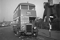 CCK832 Cunningham,Paisley Ribble MS