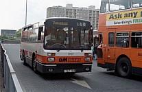 C767YBA GM Buses GMPTE