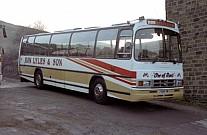 7586VM (GRN259S) Lyles,Batley Fishwick,Leyland