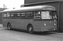 522CTF Fishwick,Leyland